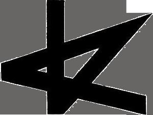 芸術祭ロゴ